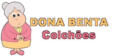 Miami Mattress - Colchões